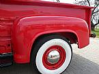 1955 Dodge Pickup Picture 5