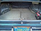 1974 BMW 2002 Picture 5