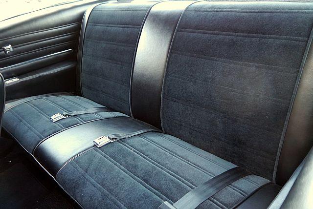 1967 Buick Wildcat For Sale Alsip, Illinois