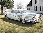 1958 Buick Special Picture 5