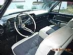 1964 Cadillac Coupe DeVille Picture 5