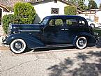 1936 Buick Special Picture 5