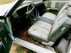 1970 Plymouth Fury Picture 5
