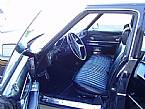 1971 Cadillac Fleetwood Picture 5