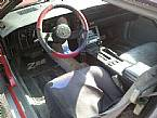 1985 Chevrolet Camaro Picture 5
