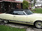 1968 Oldsmobile 98 Picture 5