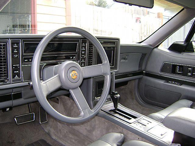 Dsc on 1989 Buick Lesabre Body Kit