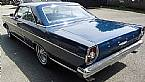 1965 Ford Galaxie Picture 5