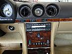 1987 Mercedes 560SL Picture 5