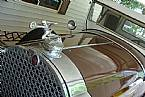 1929 Packard 633 Roadster Picture 5