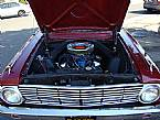 1963 Ford Falcon Picture 5