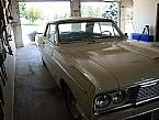 1965 Ford Fairlane Picture 5
