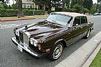 1976 Rolls Royce Silver Shadow Picture 5