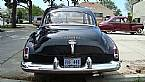 1949 Oldsmobile 76 Picture 5