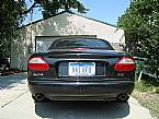 1998 Jaguar XK8 Picture 5