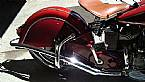 1941 Other Indian Scout Sport Picture 5