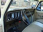 1979 Ford F100 Picture 5