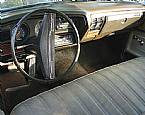 1973 Buick Century Picture 5