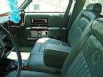 1991 Cadillac Brougham Picture 5