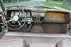 1963 Lincoln Continental Picture 5