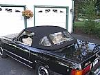 1975 Mercedes 450SL Picture 5