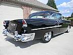 1955 Chevrolet Bel Air Picture 5
