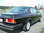 1984 Mercedes 300CD Picture 5