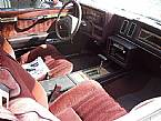 1986 Buick Regal Picture 5