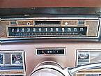 1976 Lincoln Continental Picture 5