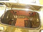 1973 MG Midget Picture 5