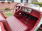 1932 Oldsmobile Boat Tail Picture 5