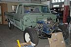 1970/71 Ford F250 Picture 5