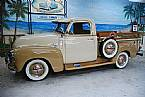 1950 GMC Pickup Picture 5