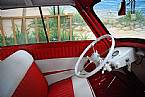 1957 BMW Isetta Picture 5