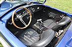 1967 AC Cobra Picture 5