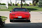 1987 Nissan 300ZX Picture 5