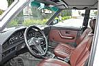 1985 BMW 535i Picture 5