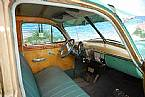 1950 Chevrolet Tin Woody Picture 5