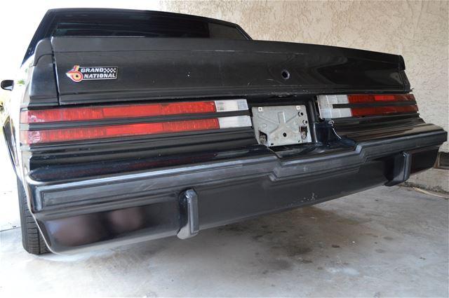 1985 Buick Regal Vacuum Line Diagram On 1985 Buick Riviera Wiring