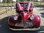 1939 Buick Special Picture 5