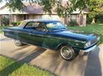 1963 Ford Fairlane Picture 5