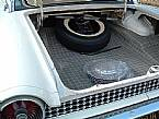 1961 Ford Galaxie Picture 5