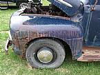 1952 Ford F3 Picture 5