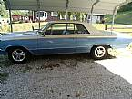 1964 Oldsmobile Cutlass Picture 5
