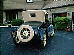 1927 Ford Model T Picture 5