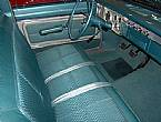 1964 Plymouth Valiant Picture 5