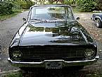 1960 Ford Falcon Picture 5