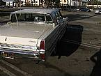 1965 Mercury Parklane Picture 5