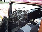 1957 Chevrolet 210 Picture 5