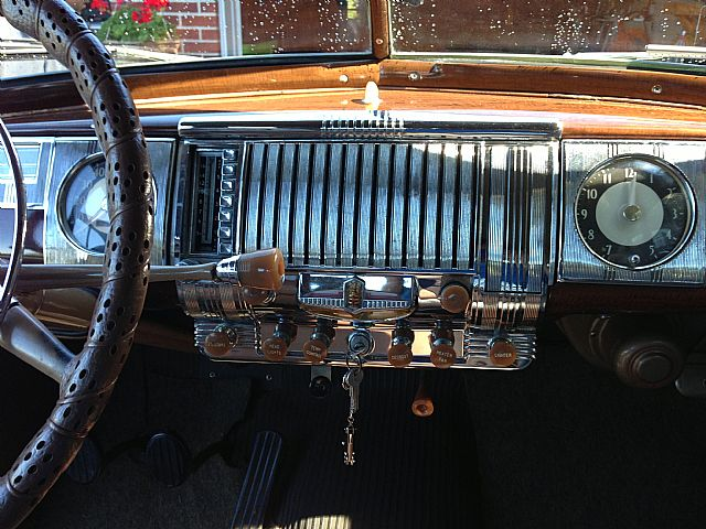 Dodge Power Wagon For Sale >> 1948 Dodge Deluxe For Sale Waynesboro, Pennsylvania